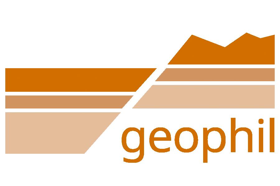 geophil für Experten